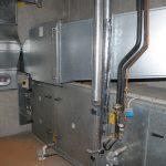 Energirigtige løsninger til erhverv og detail